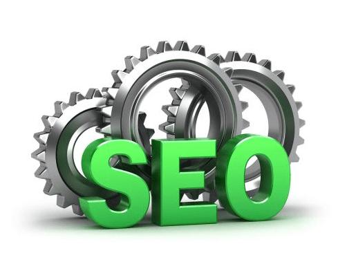 SEO оптимизация изображения для сайта