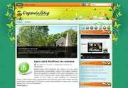 OrganicBlog